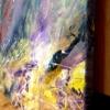 dream-painting